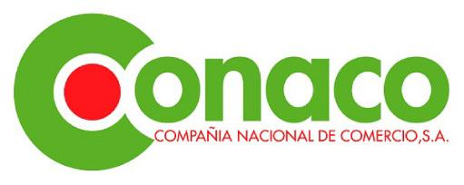 Conaco